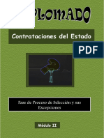 CONTRATACIONES CON EL ESTADO 2.pdf