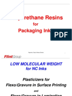 LMG-Polyurethane-Resins-for-LP