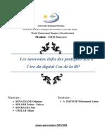 digitalisation bancaire.pdf