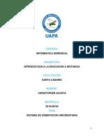 trabajo final de Introduccion a la Educacion a Distancia.docx