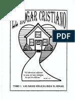 la_familia_cristiana.pdf