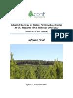 ESTUDIO DE COSTOS ESPECIE REGION.pdf