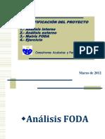 i.-_foda_y_analisis_estrategico-sesion_mario_ramade
