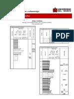 Johan Casadiego (Estructuras2).pdf
