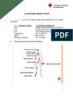 TALLER SIGNOS V 2 respuesta.docx