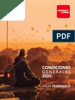 assistcard.pdf