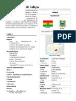 Departamento_de_Jalapa