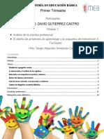 MEB ALEX METODOLOGÍA ENVIAR.pdf
