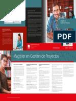 brochure-new (1).pdf