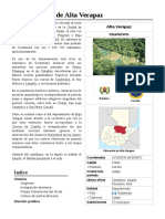 Departamento_de_Alta_Verapaz.pdf