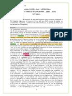 examen_lengua_opcion_A
