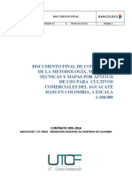 AGUACATE Estudio de zonificacion.pdf