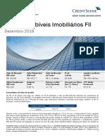 Relatorio CSHG Recebiveis Imobiliarios BC FII 2020 12