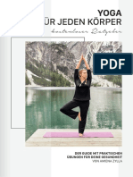 E-Book_Yoga_fuer_jeden_Koerper