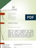 BRIGADA DE EMERGENCIAS (2)