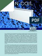 Fancoil BINI.pdf
