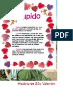 História de São Valentim.odt