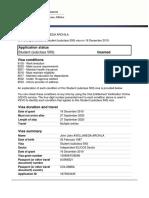 VISA GRANTED.pdf
