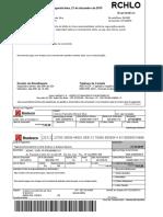 007-102103078773-001.pdf