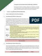 Attachment4-Application_Form(Graduate) (1)