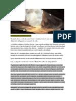 RPG-Cópia