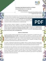 CONVOCATORIA-FIC-SUCRE-2019.pdf