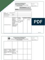 GFPI-F-019 Guia Blended Learnig Normatividad TSF.docx