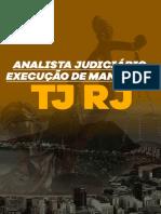 Ebook_-_Analista_Judiciário_Execução_de_Mandados_-_TJ-RJ