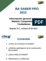 Charla_informativa_m_dulo_competencias_ciudadanas