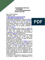 PROYECTO DE VIDA comercio internacional.docx
