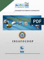 INFORME__RENDICION_DE_CUENTAS_QUINQUENAL_2009-2014.pdf