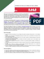 17_Objetivos de Desarrollo Sostenible