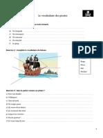 le_vocabulaire_des_pirates.docx