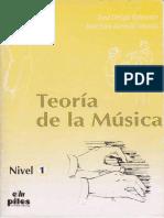 148950154-Teoria-de-la-musica-Nivel-1.pdf