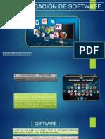 CLASIFICACION_DE_SOFTWAREdd.pptx