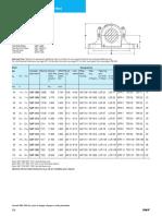 Pg 358-440.pdf