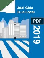 Udal Gida 2019 DIG.pdf