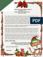 informes noviembre 21.docx