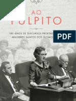 Ao Pulpito_ 185 anos de discurs - Jennifer Reeder.pdf
