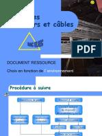 choix section de cable.ppt