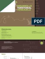 Libro_RojasLopezJose2016.pdf