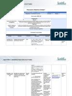 PD_CNF_U1.pdf