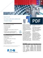Eaton-Basket-Strainer-Model-72-TechnicaDataSheet-US (1).pdf