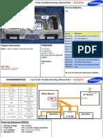 Samsung UN46D6000SFXZA_Fast_Track