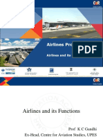 1. Introductino to the airlines and its functiions.pptx
