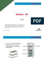 05 Sistema DC