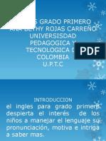 inglesgradoprimero-141006181455-conversion-gate01