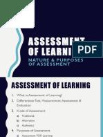 Assessment-PP
