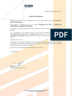 PC - RGosuen - Condomínio do Edifício Griff Shopping (Backoffice e Assessoria Especializada) (1).pdf