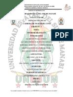MECANICA-I-Primer-ensayo.docx